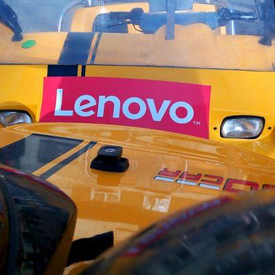 GoCar-Barcelona-Lenovo-WMC16-5